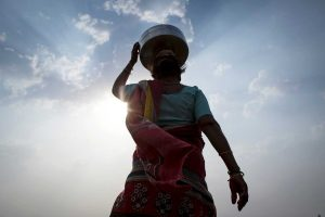 India Accounts for 45.8 Million of the World's 'Missing Females': UN Report