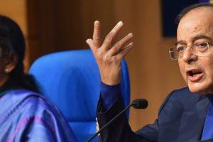 SC Rafale Judgment Kicks Off War of Words Between Congress, BJP