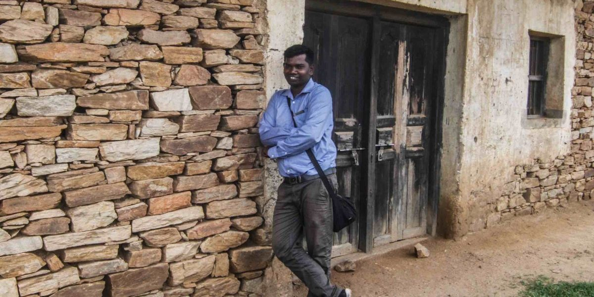 Demands for Justice for Amit Topno, Who Covered Tribal Resistance in Jharkhand