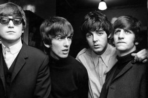 The Beatles' 'White Album' Revisited, 50 Years Later