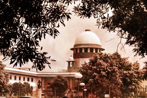 Supreme Court Will Consider Hearing Appeal to Rafale Verdict
