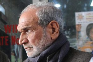 Thirty-Four Years On, Long Arm of the Law Finally Catches up With Sajjan Kumar