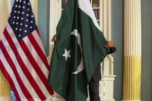 US Warns Pakistan: Further Terror Attacks on India Will Be Extremely Problematic