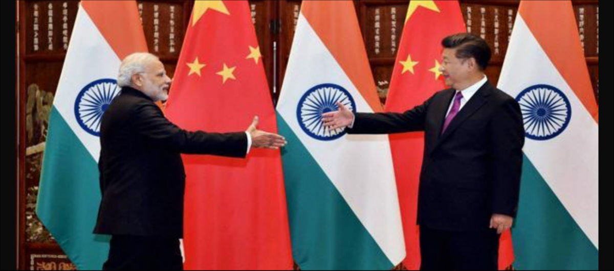 India-China Tensions: Betting on a Quick Return to Status Quo Ante Would Be Hazardous