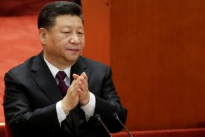 Xi to Pakistan: Support Your Legitimate Rights; India to China: Don't Comment on Kashmir