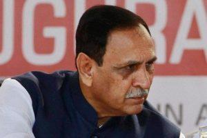 Gujarat Waives Rs 625 Crore Energy Bill Dues of Rural Users