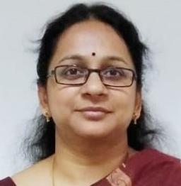 Samatha Mallempati