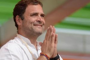 Dear Rahul Gandhi, India Needs a Leader Who Will Do the Right Thing