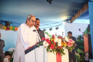 Going Beyond Loan Waivers, Odisha Announces Farm Scheme Worth Rs 10,000 Crore