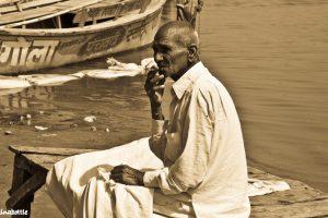 Smoking Bidis Costs India Rs 80,000 Crore a Year: Study