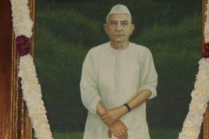 Chaudhary Charan Singh – a True Champion of the Indian Farmer