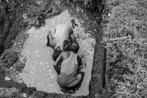 NGOs Have a Moral Obligation to Manual Scavengers in India
