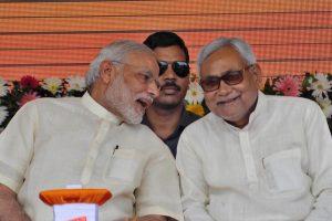 Bihar: BJP in a Dilemma as Allies Oppose Raking up Ram Mandir Issue