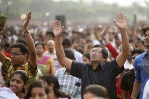 For Bangladeshi Christians, a Long Road to Communal Harmony