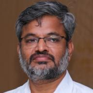 Murali Karnam