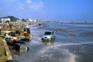 14 Years After a Monster Tsunami, What Do We Know of the Quake That Caused It?