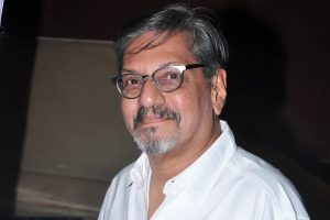 Full Text: Amol Palekar's Speech Criticising 'Loss of Independence' in Art