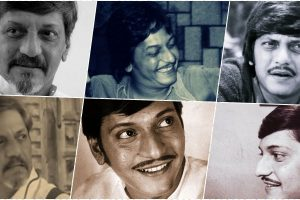 Amol Palekar: India Needs the Ambiguity of Grey, Not the Intolerance of Black & White