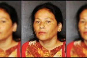 Prime Accused in Meghalaya Activist Agnes Kharshiing Assault Case Surrenders