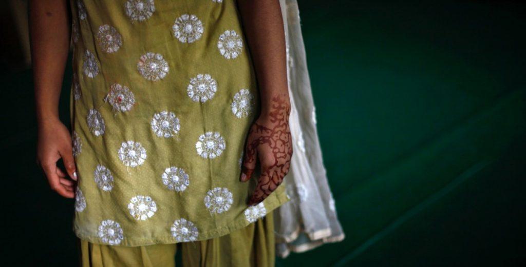 hindu muslim marriage inter faith