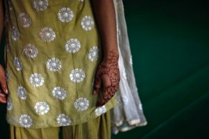 Ulterior Motive of 'Love Jihad' Laws Is to Drive MuslimsOut of the Social Ecosystem