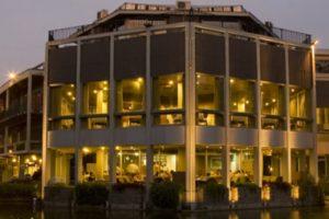 India International Centre Membership Audit Reveals Many Irregularities