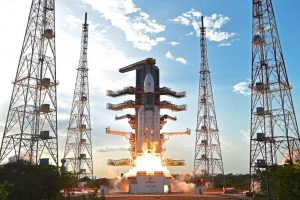 Cabinet Okays ISRO's Human Spaceflight Programme for Rs 10,000 Crore