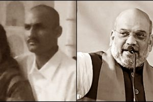 Amit Shah Was Not on Trial But Sohrabuddin Judge Gives Him Clean Chit Nonetheless