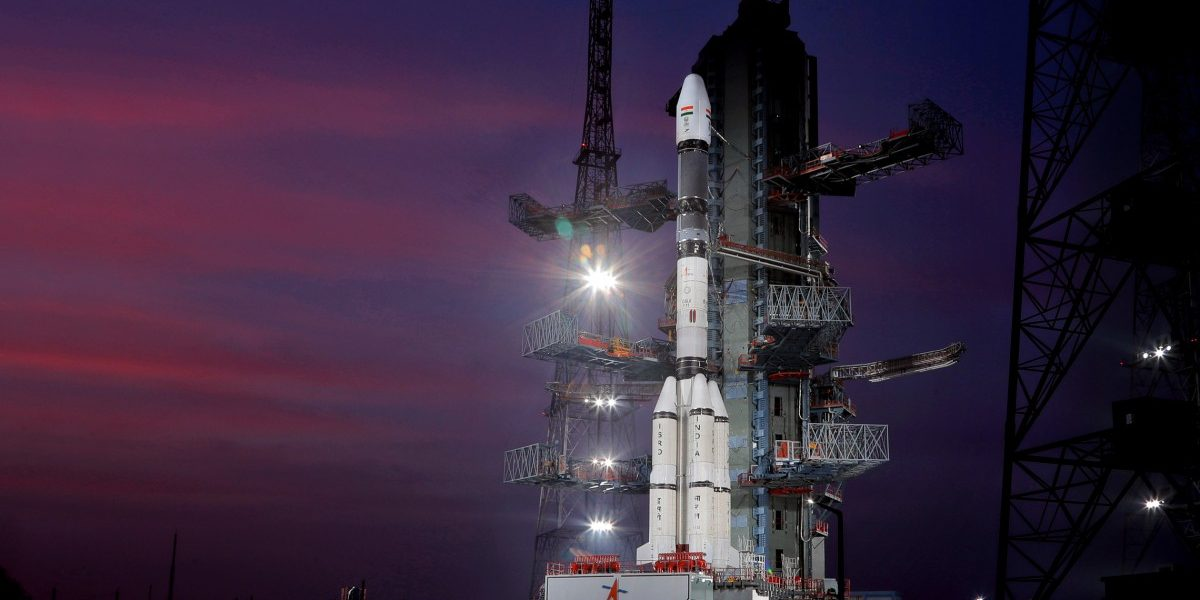 The Major Indian and International Space Missions to Look Out for in 2019