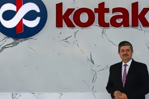 Kotak-RBI Tussle Also Has Consequences for Control of the Overarching Group