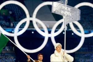 The Good, the Bad and the Ugly: If India Were to Host the 2032 Olympics