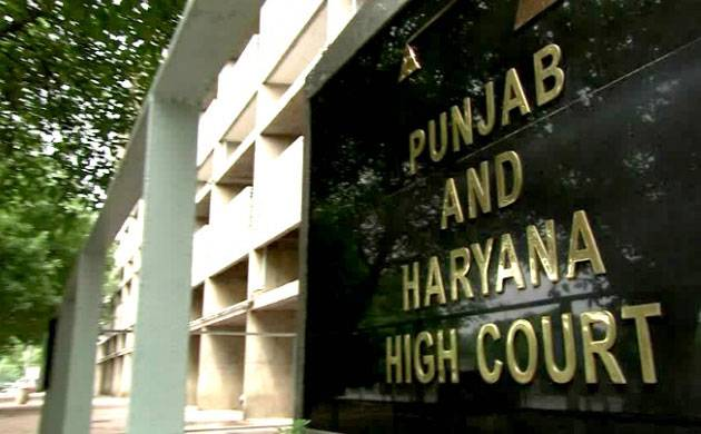 Kathua Rape Case: HC Issues Notices to J&K Govt, Convicts