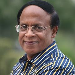 Ramesh Menon, IndiaSpend.com