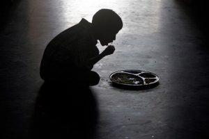 Even After 18 'Starvation' Deaths, Jharkhand Govt Sidesteps All Blame