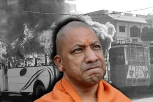 Fact Check: Yogi Adityanath's Claim That There Were No Riots During His Tenure
