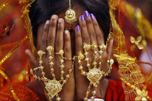 On Triple Talaq: Patriarchy Is Not Just 'Women's Issues', Marriage Is No Holy Cow