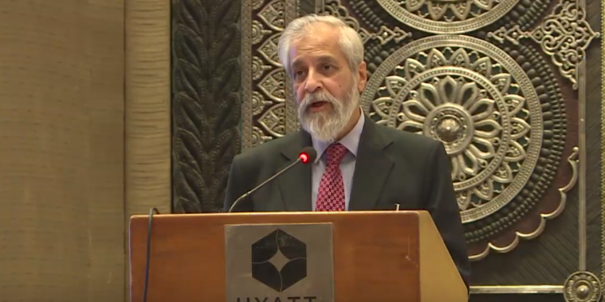 Justice Madan B. Lokur – The Court's Aristocrat