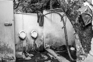 Is India Really 96% Open Defecation Free?