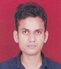 Guru Kamble