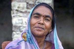 In Bihar, Stigma Is Hindering Access to Kala-Azar Treatment