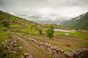 Himachal Pradesh's Near-Bulandshahr Moment
