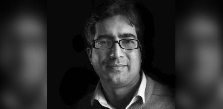 Where Fearless Minds Suffer: Shah Faesal's Move Reflects a Diminishing of the Republic