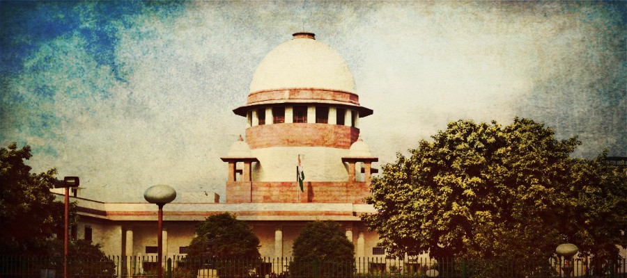 Explainer: The 1993 SC Judgment Capping Quotas at 50%, Disallowing Them for the Poor