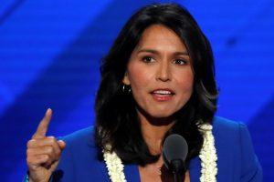 Tulsi Gabbard, the Citizenship Bill and the New Indian Identity