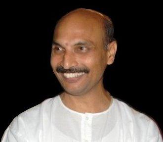 C.S. Aravinda, Bhāvanā Magazine
