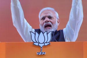 Watch | Mahagathbandhan or Unholy Alliance? The History Modi's BJP Wants You to Forget