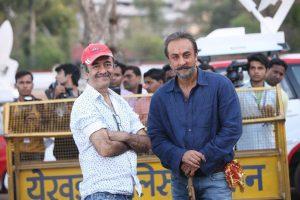 Rajkumar Hirani Accused of Sexual Assault, Filmmaker Terms #MeToo Charge 'Malicious'
