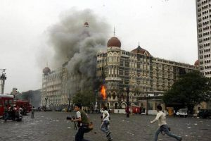 Tahawwur Rana, Jailed in the US for Plotting 26/11 Attack, May Be Extradited to India
