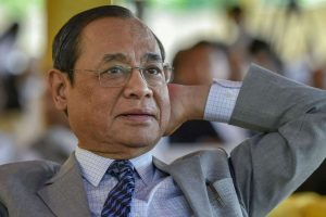 Why CJI Gogoi's Proposal to Increase the Supreme Court's Strength Is Misplaced