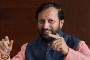 Fact Check: Javadekar Says India's Job Numbers Are Low as Women Don't Want to Work. True or False?